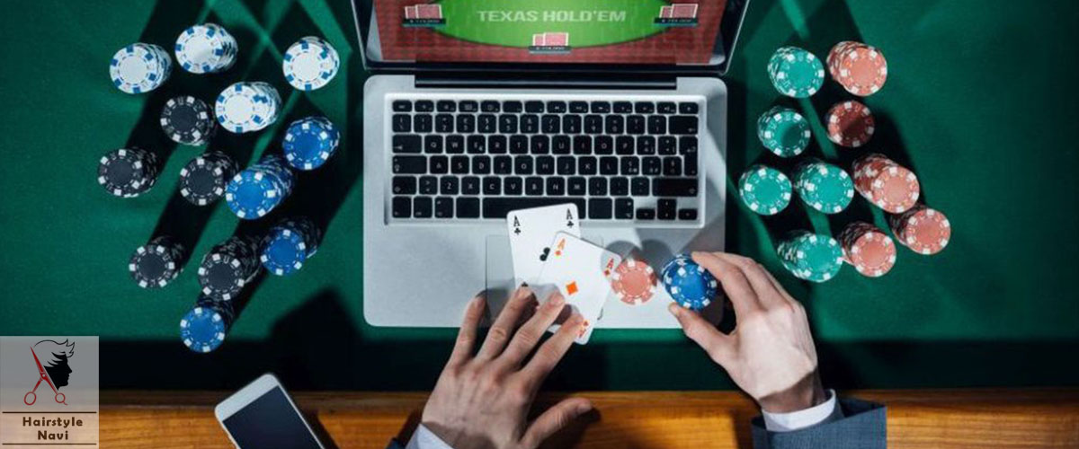 Cara Deposit dalam Bermain Judi Poker Online