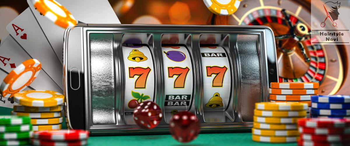 Jenis Permainan Judi Casino yang Paling Populer
