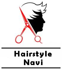 logo situs hairstyle navi