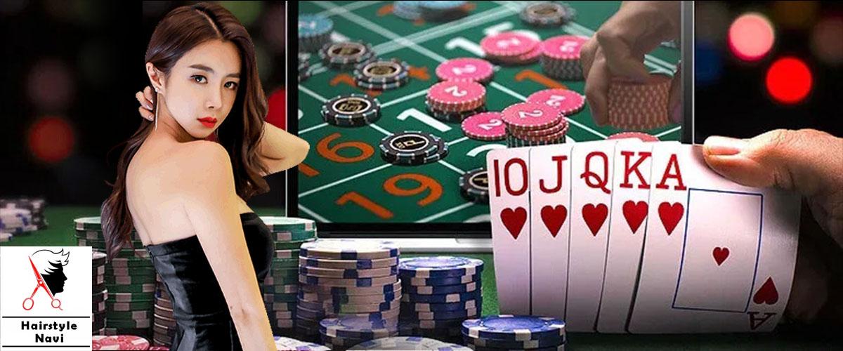 Memberikan Tips dalam Memilih Situs Casino Terpercaya