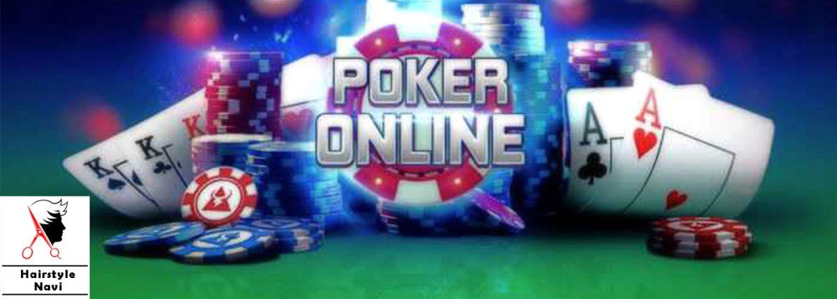 Cara Menang Bermain di Agen Poker Online